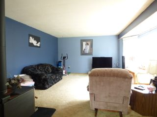Photo 6: 4804 53 Street: Amisk House for sale (MD of Provost)  : MLS®# A1033559
