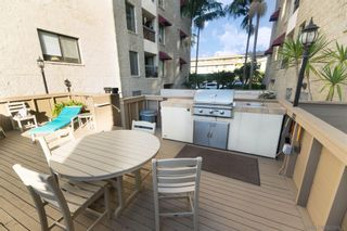 Photo 28: Condo for sale : 2 bedrooms : 3560 1St Ave #1 in San Diego