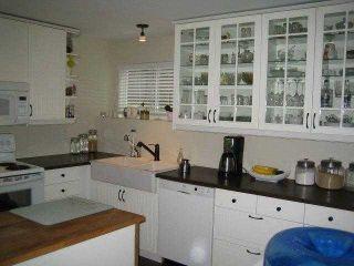 Photo 9: 1848 LARSON Road in North Vancouver: Hamilton House for sale : MLS®# V882255