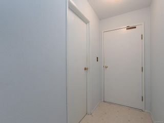Photo 17: 205 2427 Amherst Ave in : Si Sidney North-East Condo for sale (Sidney)  : MLS®# 870018