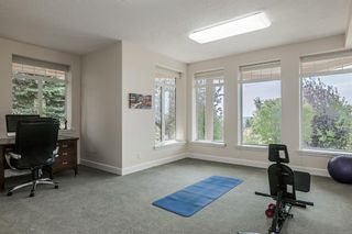 Photo 36: 40 Slopes Grove SW in Calgary: Springbank Hill Detached for sale : MLS®# A1069475