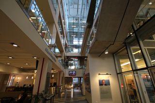 Photo 21: : Vancouver Condo for rent : MLS®# AR086
