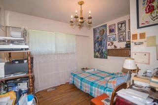 Photo 10: 2110 REGAN Avenue in Coquitlam: Central Coquitlam House for sale : MLS®# R2621635