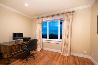 Photo 15: 1620 CHIPPENDALE Road in West Vancouver: Canterbury WV House for sale : MLS®# R2591594