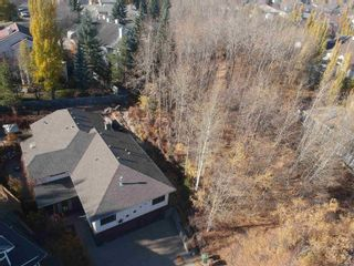 Photo 25: 34 OVERTON Place: St. Albert House for sale : MLS®# E4263751