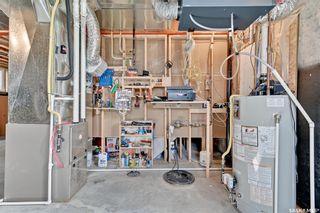 Photo 38: 543 Bolstad Turn in Saskatoon: Aspen Ridge Residential for sale : MLS®# SK870996