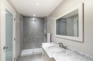 """Photo 13: 5960 NANCY GREENE Way in North Vancouver: Grouse Woods Townhouse for sale in """"Grousemont Estates"""" : MLS®# R2252929"""