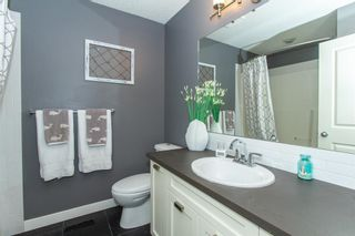 Photo 25: 2351 REUNION Street NW: Airdrie Detached for sale : MLS®# A1035043