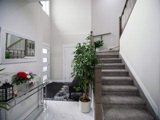 Photo 6: 3903 44 Avenue: Beaumont House for sale : MLS®# E4262951