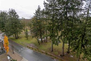 """Photo 23: 603 2789 SHAUGHNESSY Street in Port Coquitlam: Central Pt Coquitlam Condo for sale in """"THE SHAUGHNESSY"""" : MLS®# R2518886"""