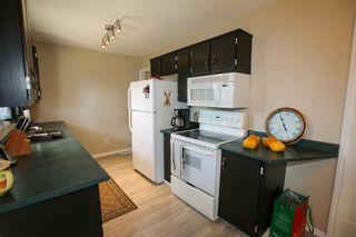 Photo 5: 9510 105 Street: Morinville House for sale : MLS®# E4250686