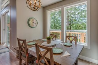 Photo 16: 1106 Braelyn Pl in Langford: La Olympic View House for sale : MLS®# 841107