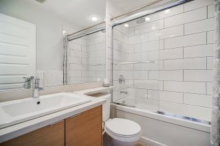 """Photo 28: 59 14433 60 Avenue in Surrey: Sullivan Station Townhouse for sale in """"Brixton"""" : MLS®# R2620291"""