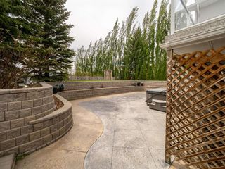 Photo 43: For Sale: 1635 Scenic Heights S, Lethbridge, T1K 1N4 - A1113326