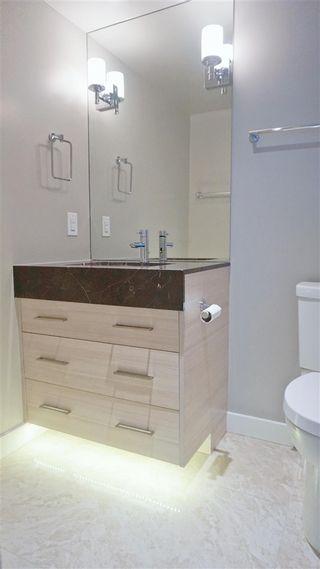 Photo 8: 1509 6188 NO. 3 Road in Richmond: Brighouse Condo for sale : MLS®# R2578873
