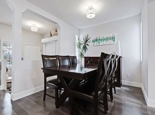 Photo 8: 31 Coventry View NE in Calgary: Coventry Hills Detached for sale : MLS®# A1145160