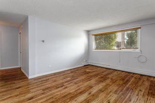 Photo 10: 104 17 13 Street NW in Calgary: Hillhurst Apartment for sale : MLS®# A1058350