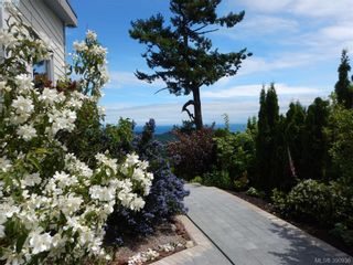 Photo 18: 737 Western Slope Close in SOOKE: Sk East Sooke House for sale (Sooke)  : MLS®# 785755