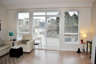 "Photo 5: 201 15850 26 Avenue in Surrey: Grandview Surrey Condo for sale in ""The Summit House"" (South Surrey White Rock)  : MLS®# R2340260"