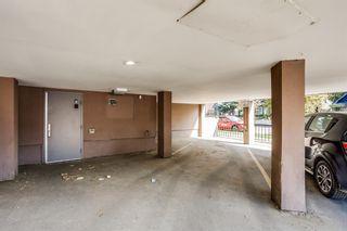 Photo 13: 301 655 Meredith Road NE in Calgary: Bridgeland/Riverside Apartment for sale : MLS®# A1145965