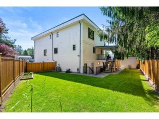 Photo 39: 8549 145A Street in Surrey: Bear Creek Green Timbers House for sale : MLS®# R2586038