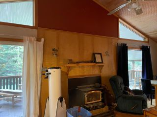 Photo 6: 113 WESCO ROAD in Ymir: House for sale : MLS®# 2461516