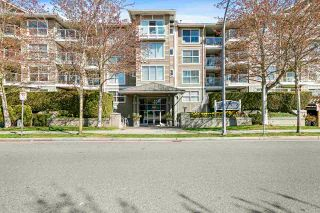 """Photo 21: 331 5880 DOVER Crescent in Richmond: Riverdale RI Condo for sale in """"Waterside"""" : MLS®# R2569622"""