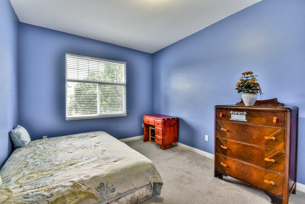 Photo 13: Photos: 12193 201 Street in Maple Ridge: Northwest Maple Ridge House for sale : MLS®# R2072320