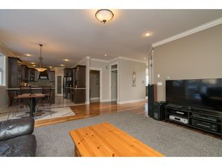"Photo 7: 36517 CARNARVON Court in Abbotsford: Abbotsford East House  in ""RIDGEVIEW ESTATES"" : MLS®# R2161476"