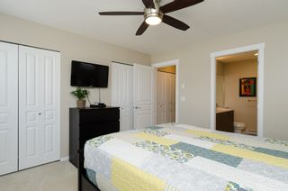 "Photo 14: 77 10415 DELSOM Crescent in Delta: Nordel Townhouse for sale in ""EQUINOX"" (N. Delta)  : MLS®# F1447243"