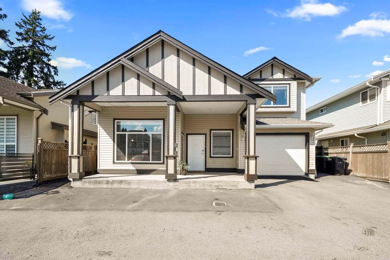 FEATURED LISTING: 318 HUME Street New Westminster