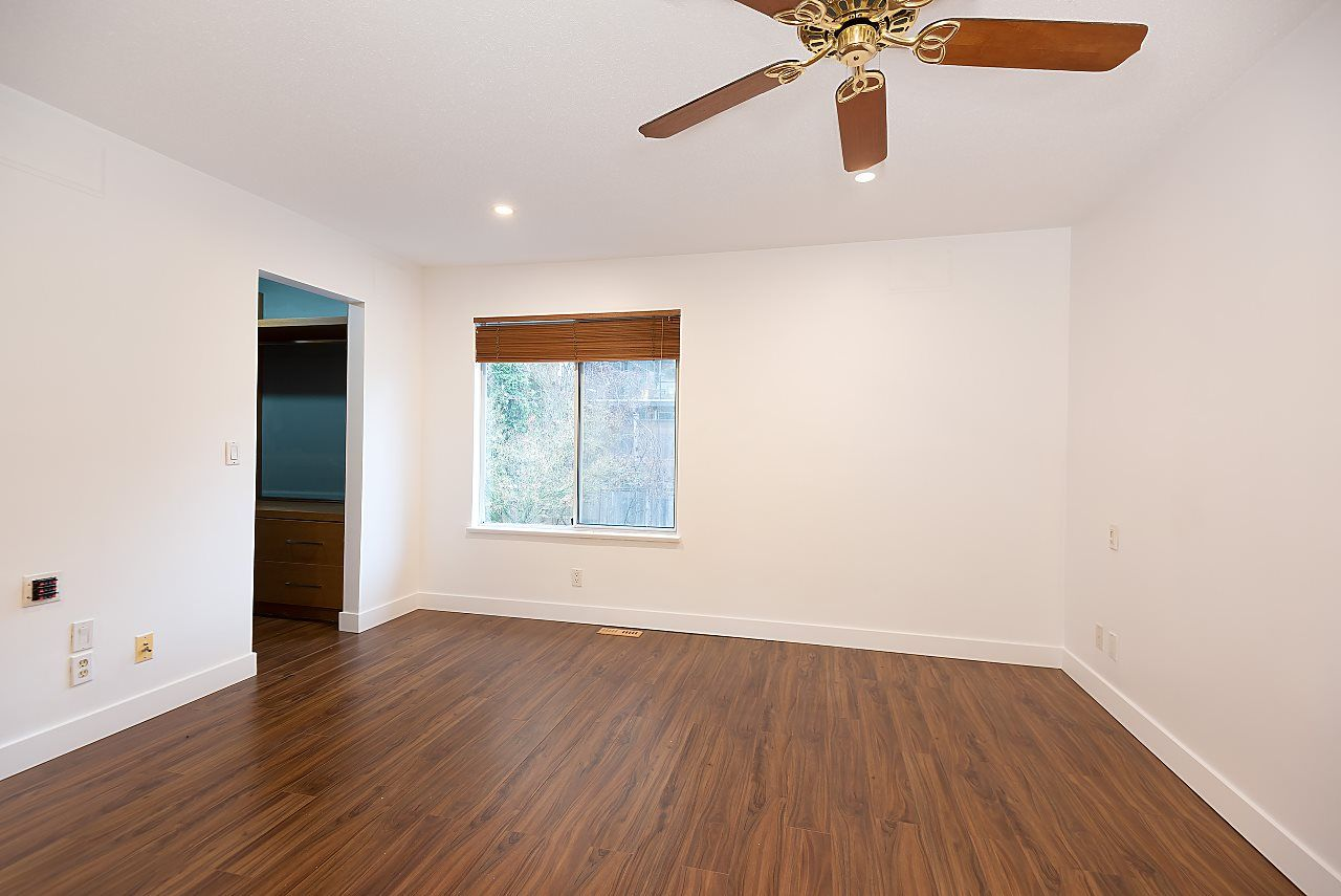 Photo 19: Photos: 1195 DURANT DRIVE in Coquitlam: Scott Creek House for sale : MLS®# R2522080