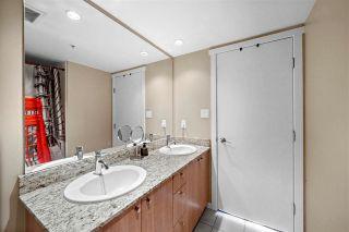 """Photo 16: 805 651 NOOTKA Way in Port Moody: Port Moody Centre Condo for sale in """"KLAHANIE"""" : MLS®# R2578922"""