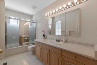 """Photo 25: 1417 PURCELL Drive in Coquitlam: Westwood Plateau House for sale in """"WESTWOOD PLATEAU"""" : MLS®# R2603711"""