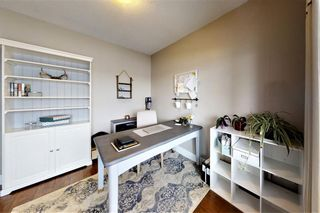 Photo 9: 288 Chaparral Ridge Circle SE in Calgary: Chaparral Detached for sale : MLS®# A1061034