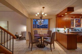 Photo 5: 29 BELMONT Drive: St. Albert House for sale : MLS®# E4234465
