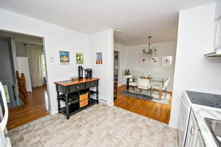 Photo 9: 81 Hallmark Crescent in Colby Village: 16-Colby Area Residential for sale (Halifax-Dartmouth)  : MLS®# 202113254