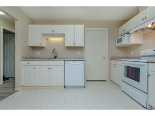 """Photo 11: 103 46693 YALE Road in Chilliwack: Chilliwack E Young-Yale Condo for sale in """"ADRIANA PLACE"""" : MLS®# R2127910"""
