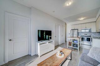 Photo 13: 1701 9560 Markham Road in Markham: Wismer Condo for sale : MLS®# N5371262