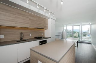 """Photo 7: 2306 525 FOSTER Avenue in Coquitlam: Coquitlam West Condo for sale in """"Lougheed Heights 2"""" : MLS®# R2464096"""