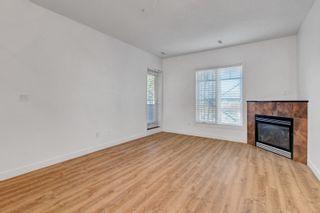 Photo 16: 201 7907 109 Street in Edmonton: Zone 15 Condo for sale : MLS®# E4261536
