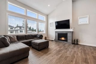 Photo 45: 47276 SWALLOW Place in Chilliwack: Little Mountain House for sale : MLS®# R2611861