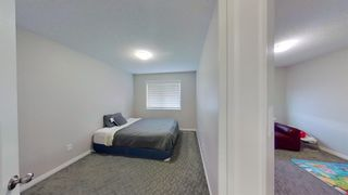 Photo 20: 2934 16A Avenue in Edmonton: Zone 30 House Half Duplex for sale : MLS®# E4246925