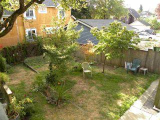 "Photo 38: 2838 - 2840 FRASER Street in Vancouver: Mount Pleasant VE House for sale in ""MT PLEASANT"" (Vancouver East)  : MLS®# R2487518"