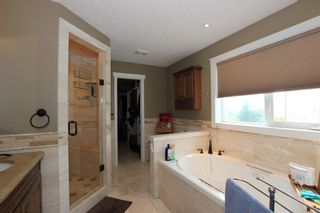 Photo 17: 281236 Range Road 42 in Rural Rocky View County: Rural Rocky View MD Detached for sale : MLS®# A1124503