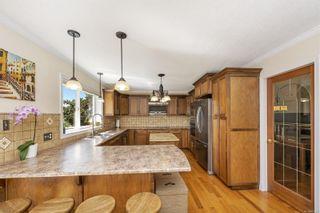 Photo 13: 2269 Murison Pl in : Du East Duncan House for sale (Duncan)  : MLS®# 885043