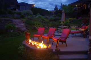 Photo 20: 3069 Lakeview Cove Road in West Kelowna: Lakeview Heights House for sale : MLS®# 10077944