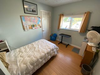 Photo 10: 1432 PAXTON Road in Williams Lake: Williams Lake - City House for sale (Williams Lake (Zone 27))  : MLS®# R2611192