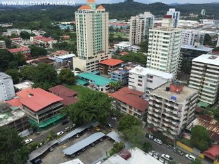Photo 16: 316 M2 Penthouse in Panama City only $489,000