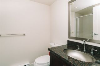 """Photo 16: 101 1 RENAISSANCE Square in New Westminster: Quay Townhouse for sale in """"THE """"Q"""""""" : MLS®# R2550911"""